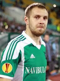Cosmin Moți