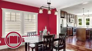 dining room color ideas sherwin williams youtube