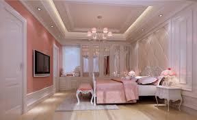 Pink Room Ideas by Bedroom Interior Decoration U003e Pierpointsprings Com