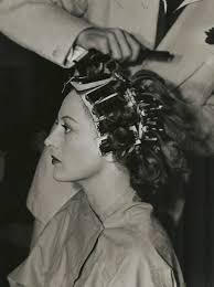 joan crawford images 1939