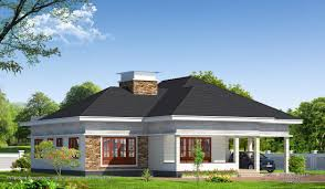100 home design 2000 sq ft simplex homes ranch 8 marvellous