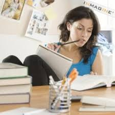 buying college papers essay about service quality