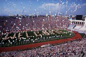 details emerge in deal to bring 2028 summer olympics to los