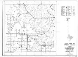 New Mexico County Map Texas County Map