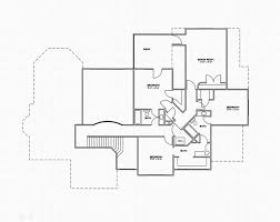 House Plans 2 Story by 5 Bedroom House Plans 2 Story Delightful 10 Two Story 4 Bedroom 3