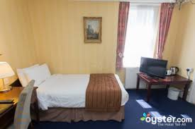 Holiday Inn Express London Swiss Cottage by Best Western Swiss Cottage Hotel London Oyster Com