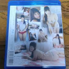 佐々木絵里|Amazon.co.jp: 佐々木絵里 ジャスミンを観る | Prime Video