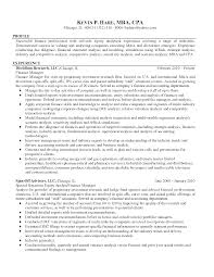 View Resume Samples by Resume Profile Statement Examples Resume Templates