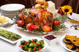 what does canadian thanksgiving celebrate giving thanks around the world international thanksgiving
