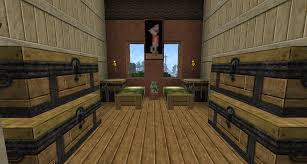 Kitchen Ideas Minecraft 20 Minecraft Bedroom Designs Decorating Ideas Design Trends