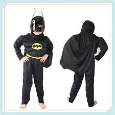 halloween costumes websites for kids popular dark knight kids costume buy cheap dark knight kids