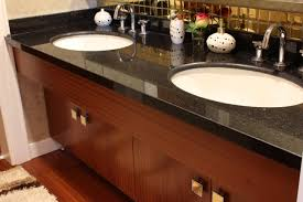bathroom ideas bathroom countertops with brown wooden ideas and