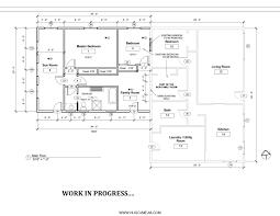 Best 2d Home Design Software 100 Autocad Home Design 2d Best 25 Cad Symbol Ideas On