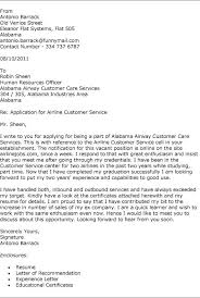 Cover letter for serving job Dynu Resume Writing Services to Get You Job   Cover Letter Writing