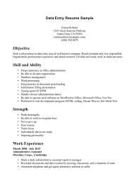 Job Resume Chef by Line Cook Resume Example Sample Line Cook Resume Cipanewsletter Us