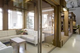 Office Door Design Amusing 20 Interior Glass Office Doors Inspiration Of Frameless