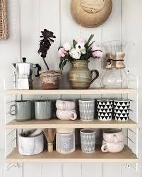 Home Design Software Blog The 25 Best House Design Software Ideas On Pinterest Room