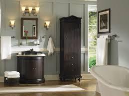 home design ideas bathroom light bar with outlet oval bathroom