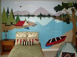 best 25 camping bedroom ideas on pinterest camping room boys