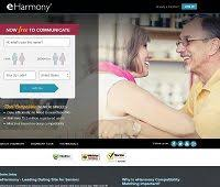 Millionaire Match Reviews   Best Dating Sites for Over    Singles