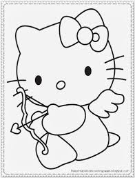 vegetables coloring pages coloring pages gallery