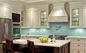 Craftsman Home Interiors Best 90 Craftsman Dining Room Interior Design Decoration Of 28