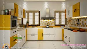Modular Kitchen Cabinets by South Indian Modular Kitchen Photos Modular Kitchen View