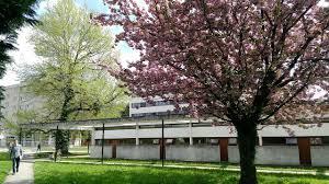 Universidade de Grenoble