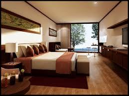 interesting modern master bedroom decorating ideas bedroom ideas