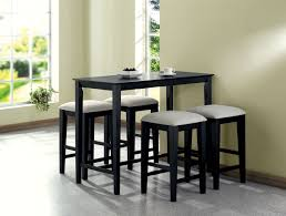 Kitchen Table Bar Style Beautiful Bar Style Kitchen Table Including Round Pub And
