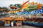 Haw Par Villa - Singapore, a photo from Clementi, West | TrekEarth