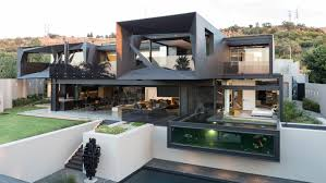 Best Kitchen Designs In The World by Minimalis Landscaping Design For Backyard Homeshew The Most