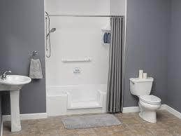 bathroom freestanding sink vanity with modern toilet and