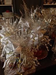 herma u0027s fine foods u0026 gifts gift baskets at herma u0027s make a grand