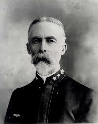 William T. Sampson