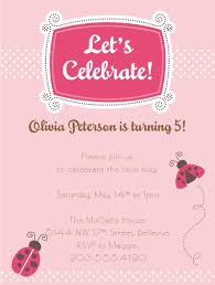 English Invitation Card Remarkable E Invitation Cards For Birthday 39 About Remodel Thread