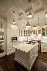 uncategories kitchen ceiling paint finish cool kitchen lights up