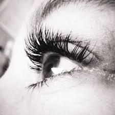 Eyelash Extensions Near Me Lashes By Aubrey 38 Photos U0026 59 Reviews Eyelash Service 1275