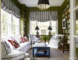 Wallpapers Designs For Home Interiors by 20 Olive Green Paint Color U0026 Decor Ideas Olive Green Walls