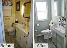 100 simple small bathroom decorating ideas pink bathroom