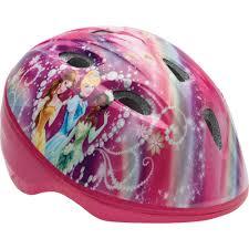 youth bell motocross helmets wow youth kids motocross bmx mx atv dirt bike helmet spider red