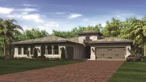 Map Of Jupiter Florida Prado New Homes In Jupiter Fl 33458 Calatlantic Homes