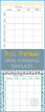 life planner template best 20 meal plan templates ideas on pinterest meal planning free printable weekly meal planning templates and a week s worth of themed meal night ideas
