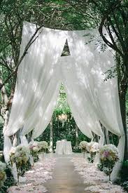 best 25 small outdoor weddings ideas on pinterest backyard