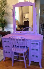 Purple Bedroom Furniture by Best 25 Purple Furniture Ideas On Pinterest Purple Furniture
