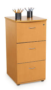 Two Drawer Lateral File Cabinet by Furnitures Walmart Filing Cabinet Lateral File Cabinets