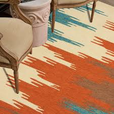 Outdoor Carpet Cheap Rug Orange Outdoor Rug Wuqiang Co