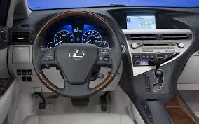 2014 lexus rx 350 for sale by owner 2012 lexus rx350 reviews and rating motor trend