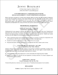 Tips for Creating an Impressive Legal Assistant Resume  middot  Sample Resume for Legal Assistants