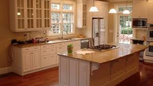 Ready Made Kitchen Cabinets by Home Kitchen Remodeling Kitchen Cabinet Renovation Painted
